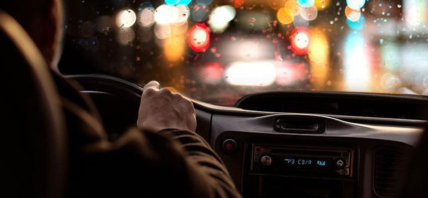 Marin County DUI Charges and Penalties Lawyer | San Rafael
